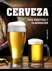 guia practica y elaboracion cerveza