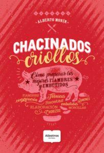 Chacinados criollos