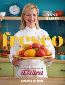 FINAL ANNA OLSON_FRESCO.  7-04