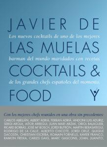 portada_cocktails-and-food_javier-de-las-muelas_201611141204