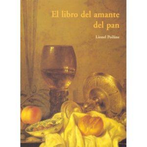 el-libro-del-amante-del-pan