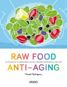 raw-food-antiaging