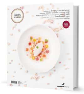 pastry revolution n25 2