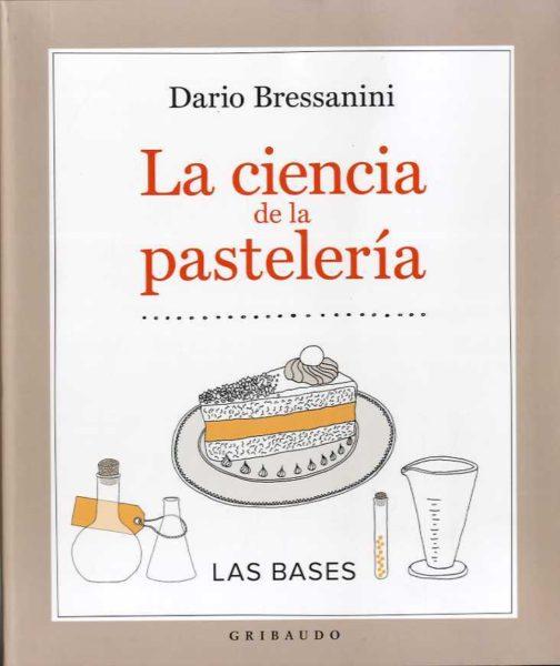 la ciencia de la pasteletia