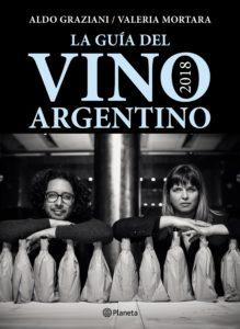 la-guia-del-vino-argentino-2018